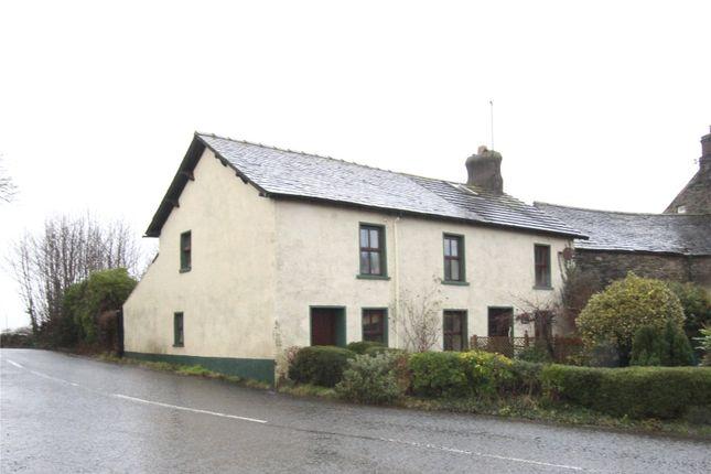 Picture No. 10 of 1 & 2 Rose Cottages, Kirksanton, Millom LA18