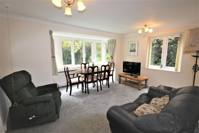 Img_5396 of Fairfield Road, Borough Green, Sevenoaks TN15