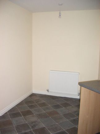 Kitchen of Ecclesfield, Sheffield S35