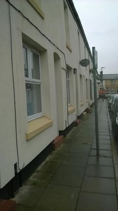 Thumbnail Terraced house to rent in Hayfield Street, Anfield, Liverpool
