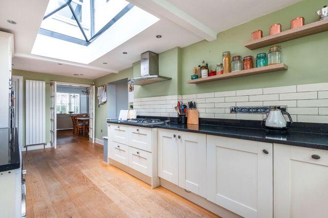 Kitchen of Stodart Road, Anerley SE20