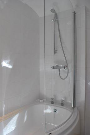 Bathroom of Park Lane, Selsey PO20