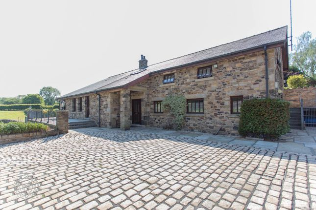 Thumbnail Property for sale in Lodge Bank, Brinscall, Chorley