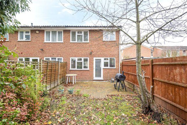 Picture No. 20 of Cranston Close, Ickenham, Middlesex UB10