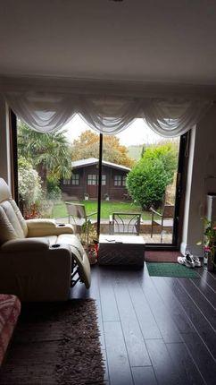 Bedroom of Bridge Hill, Epping CM16