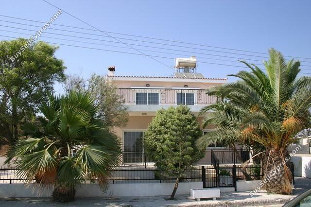 Livadia, Larnaca, Cyprus