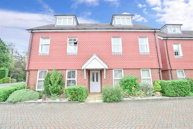 External (Web) of Linfield Lane, Ashington, West Sussex RH20