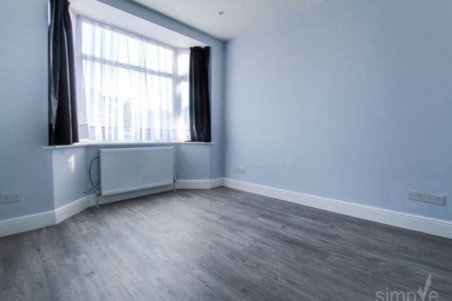Thumbnail Property to rent in Nield Road, Hayes, Middlesex