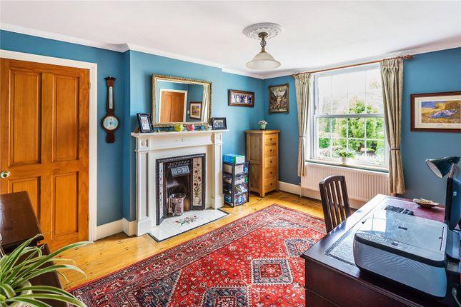 Picture No. 05 of Bayham Road, Bells Yew Green, Tunbridge Wells, East Sussex TN3