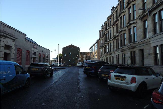 Street View of 0/2, Victoria Street, Rutherglen, Glasgow G73