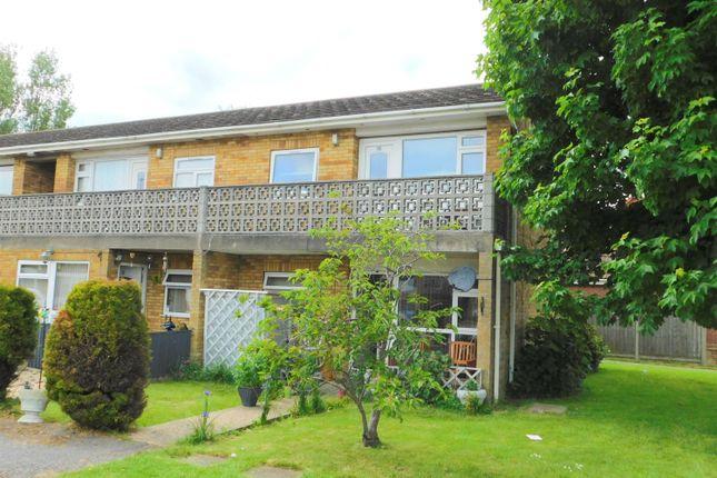 2 bed flat for sale in Sunningdale Close, Chapel St. Leonards, Skegness PE24