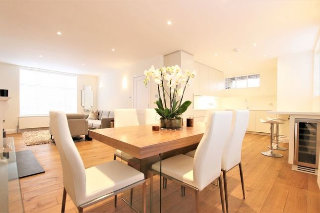 Property to rent in Redcliffe Road, Chelsea, London