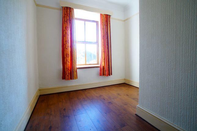 Bedroom 3 of Bridgefoot, Workington CA14