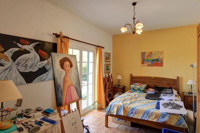 Bedroom 4 of Silves, Algarve, Portugal