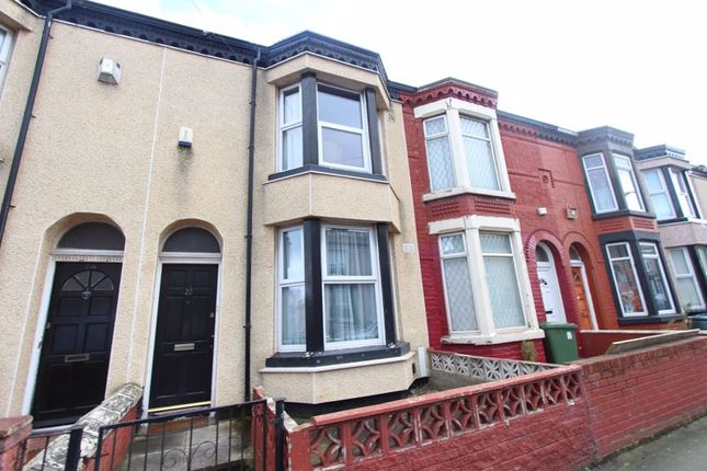 Photo 7 of Cowper Street, Bootle L20
