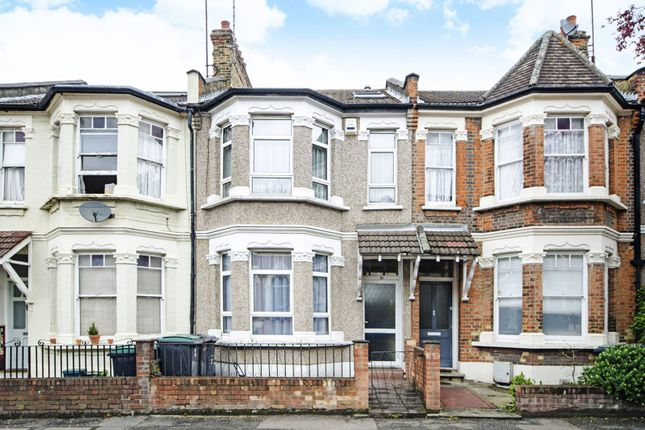 Thumbnail Property for sale in Beresford Road, Harringay
