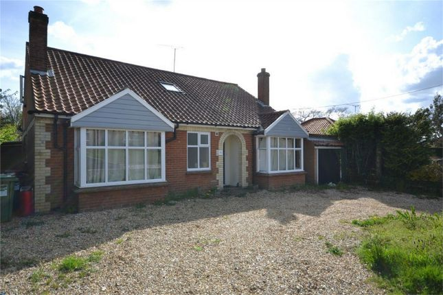 5 bed property to rent in Sculthorpe Road, Fakenham NR21