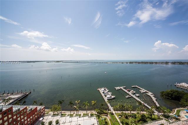 1541 Brickell Ave, Miami, Florida, United States Of America