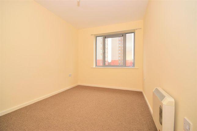 Bedroom 2 of River View, Low Street, Sunderland SR1