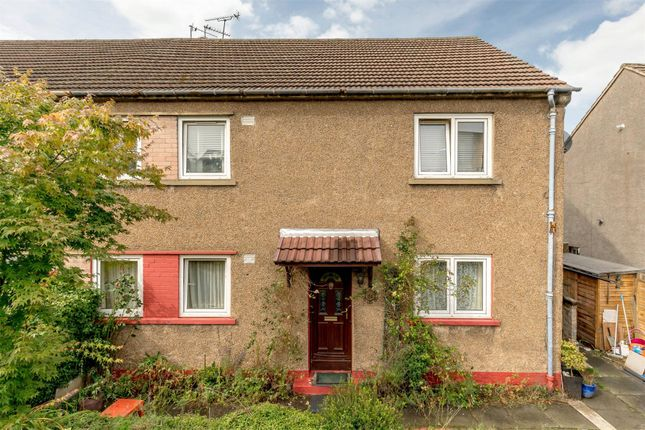 Picture No. 04 of Redhall Place, Longstone, Edinburgh EH14