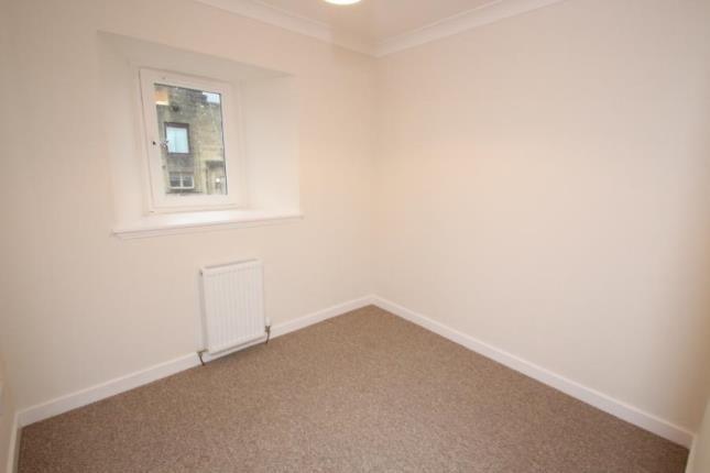 Bedroom 2 of High Street, Leslie, Glenrothes, Fife KY6