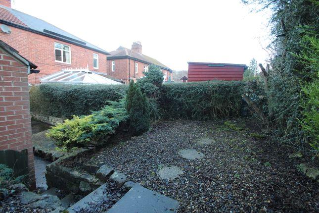 Homes For Sale In Shotley Bridge