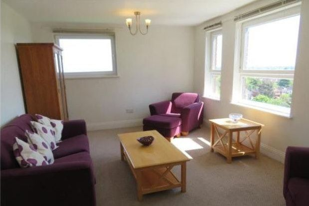 1 bed flat to rent in Wake Green Park, Birmingham B13