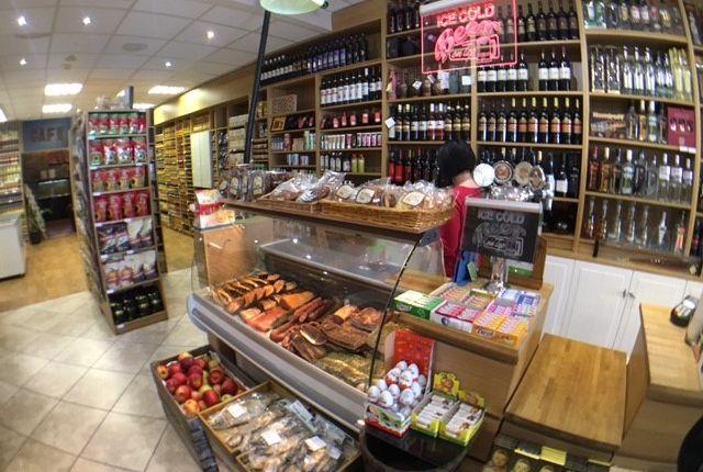 Thumbnail Retail premises to let in Ballards Lane, Finchley Central, London