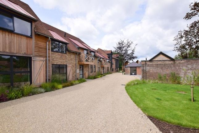 3 bed cottage for sale in Hawarden Place, Canterbury Road, Wingham, Canterbury CT3