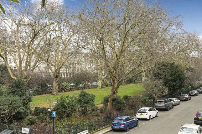Picture No. 13 of Eaton Square, Belgravia, London SW1W