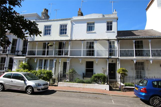 Picture No. 02 of Ambrose Place, Worthing, West Sussex BN11