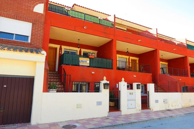 Town house for sale in Calle Concepcion, Jacarilla, Alicante, Valencia, Spain