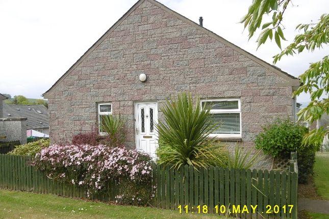 Thumbnail Flat to rent in Albert Crescent, Newport-On-Tay, Fife