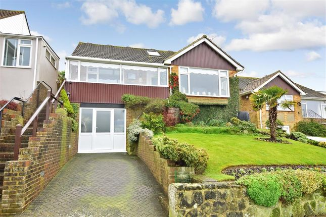 Property Sold Prices Saltdean