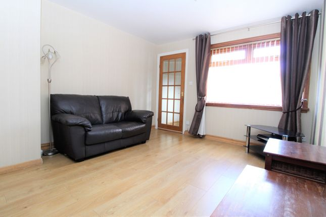 Thumbnail Flat for sale in Langdykes Drive, Aberdeen