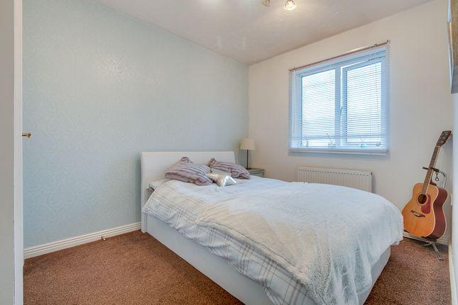 Bedroom 3 of Royal Worcester Crescent, The Oakalls, Bromsgrove B60