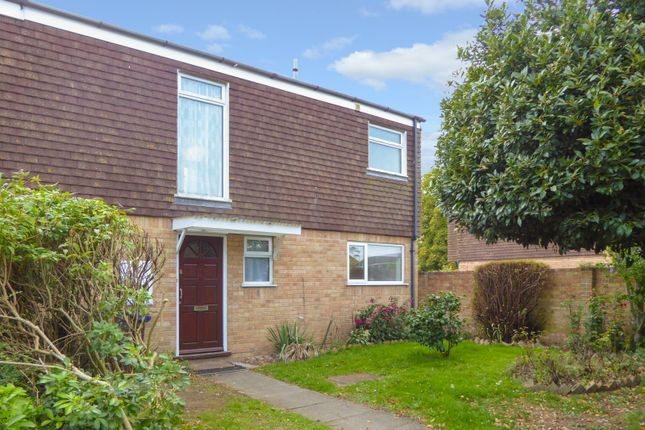 Property to rent in Pyott Mews, Canterbury