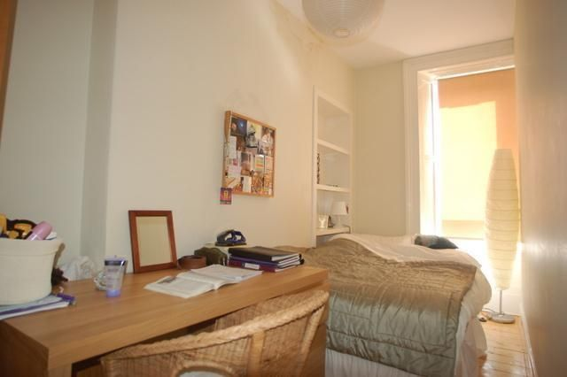 Thumbnail Flat to rent in 21 (2F2) Angle Park Terrace, Edinburgh