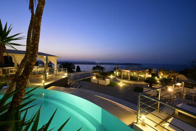 Thumbnail Villa for sale in Santa Maria Estate - Mellieha, Malta