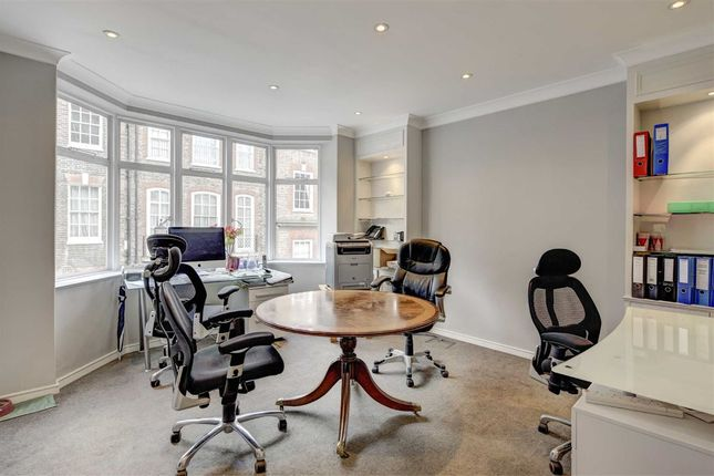 Thumbnail Property for sale in Catherine Place, London