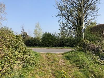 Photo 5 of Land For Sale, Station Road, Elmesthorpe, Leicestershire LE9