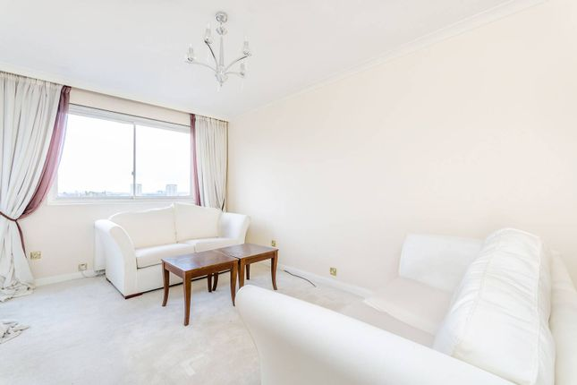 Thumbnail Flat to rent in Notting Hill Gate, Notting Hill Gate