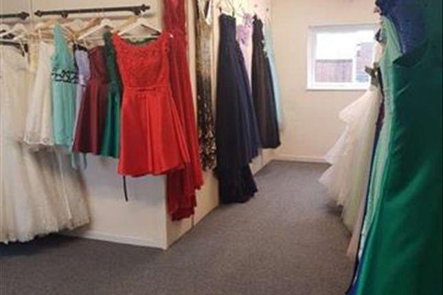Photo 8 of Bridal Retailer B30, Cotteridge, West Midlands