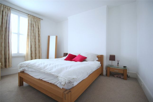 Bedroom of Peabody Close, Devonshire Drive, London SE10