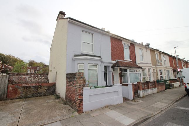 Homes to Let in Portsmouth - Rent Property in Portsmouth - Primelocation