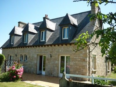 Thumbnail Property for sale in Languenan, Côtes-D'armor, France