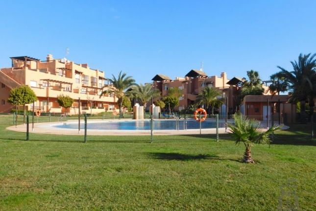 Community Pools of Casares Del Sol, Casares Costa, Casares, Málaga, Andalusia, Spain