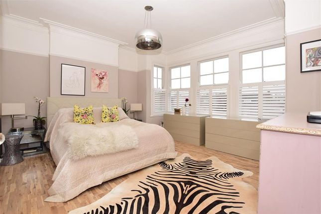 Master Bedroom of Canterbury Road, Herne Bay, Kent CT6