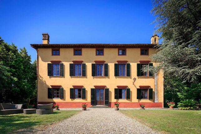Thumbnail Town house for sale in Via Tofori, 55012 Capannori Lu, Italy