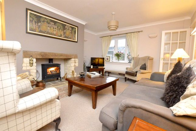 Picture No. 16 of September Cottage Selsley Road, North Woodchester, Stroud, Gloucestershire GL5